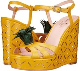 Kate Spade Dominica Women's Shoes