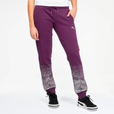 Glitz Women's Sweatpants