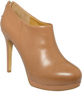 Nine West Shoes, Haywire Platform Booties