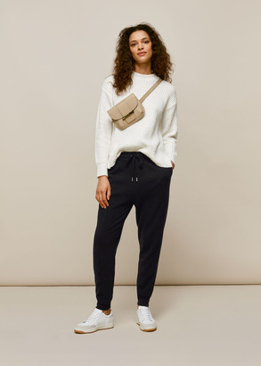 Easy Jersey Jogger