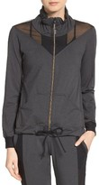 Koral Women's Pace Jacket