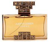 Judith Leiber NEW Topaz EDP Spray 40ml Perfume
