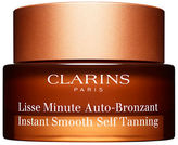 Clarins Instant Smooth Golden Glow Self Tanning