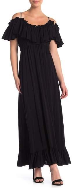 216d8d6fe51 Tart Black Dresses - ShopStyle