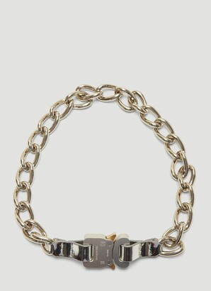 Alyx Chain Necklace