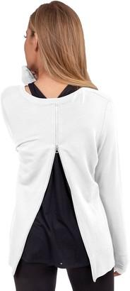 Soybu Women's Acute Pullover
