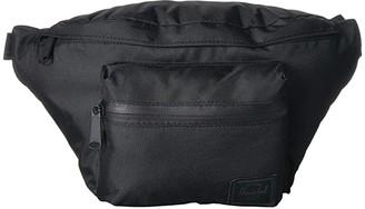 Herschel Seventeen Light (Black) Bags