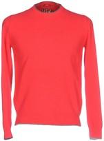 Altea Sweaters - Item 39769095