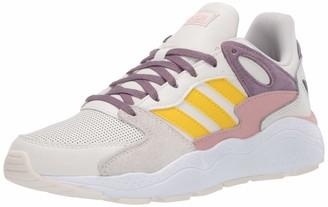 adidas Women's Crazychaos Sneaker