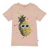 Stella McCartney Sale - Arlow Pineapple T-Shirt