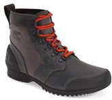 Sorel Men's 'Ankeny' Waterproof Mid Hiker Boot