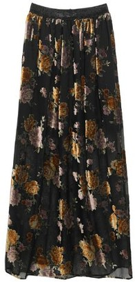 Kocca Long skirt