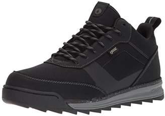 Volcom Men's Kensington GTX Boot Winter