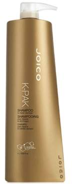Joico K-pak Shampoo, 33.8-oz, from Purebeauty Salon & Spa
