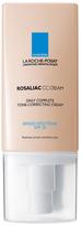 La Roche-Posay La Roche Posay Rosaliac CC Cream