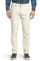 Tommy Bahama Men's Weft Side Keys Pants