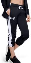 Under Armour Girls' Armour Fleece Pants