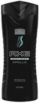 Axe Shower Gel Apollo