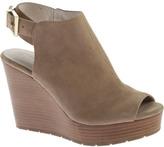 Kenneth Cole New York Women's Olcott Platform Sandal