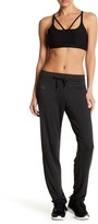 Steve Madden Terry Slouch Pant