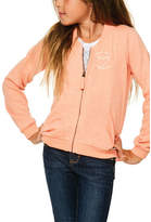 O'Neill Val Jacket (Girls')