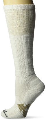 Carhartt Women's Force Extremes Over The Calf Boot Sock