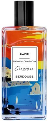 Berdoues Capri Eau De Parfum 50ml