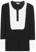 Edun Wool-blend Sweater