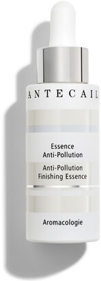 Chantecaille Anti Pollution Finishing Essence
