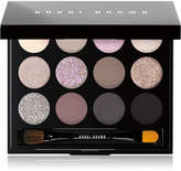 Bobbi Brown Cools Eye Shadow Palette, Created for Macy's