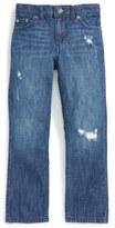 Boy's Levi's '511(TM)' Slim Fit Jeans