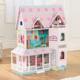 Kid Kraft Abbey Manor Dollhouse