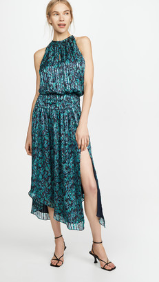 Ramy Brook Layla Dress