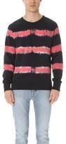 Harmony Sevan Sweatshirt