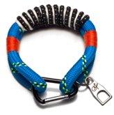Center Wrap Rope Bracelet