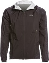 The North Face Men's Stormy Trail Jacket 8142495