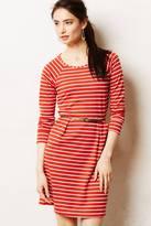 Puella Soraya Dress