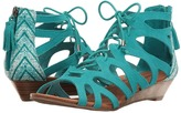 Minnetonka Merida III Women's Sandals