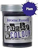 Jerome Russell Punky Color Plum - 3.5 oz