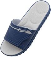 Rider Men's Tour Slide Sandals 8126628