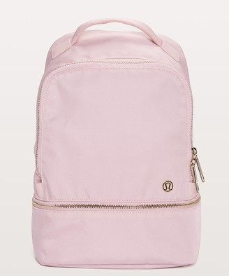 Lululemon City Adventurer Backpack Mini II *10L