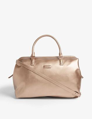 Lipault Miss Plume bowling bag