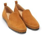 Bill Blass Women's Sutton Slip-On Loafer