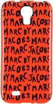 Marc by Marc Jacobs Hi-tech Accessories - Item 58032849