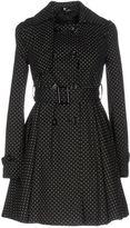Cutie Overcoats - Item 41719758