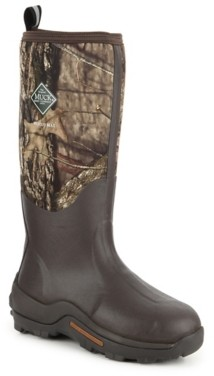 Muck Boot Woody Max Waterproof Sport Boot