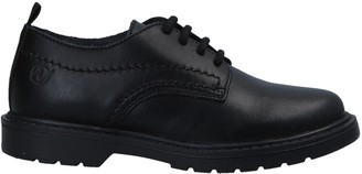 Naturino Lace-up shoes