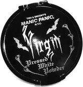 Manic Panic Pressed Powder Makeup