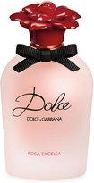Dolce & Gabbana Dolce ROSA EXCELSA Eau De Parfum, 1.7 oz