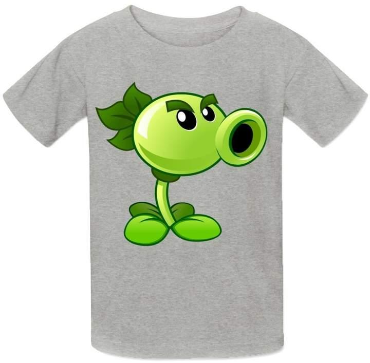 e9a20c46d3 Victoria's Secret T Shirts For Men - ShopStyle Canada